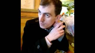 Обращение Дениса Балунова ( Раскрутка счета в бк)