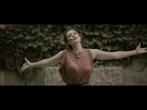 Скачать песню без обмежень я дихаю тобою