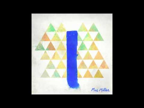 Tekst piosenki Mac Miller - One Last Thing po polsku