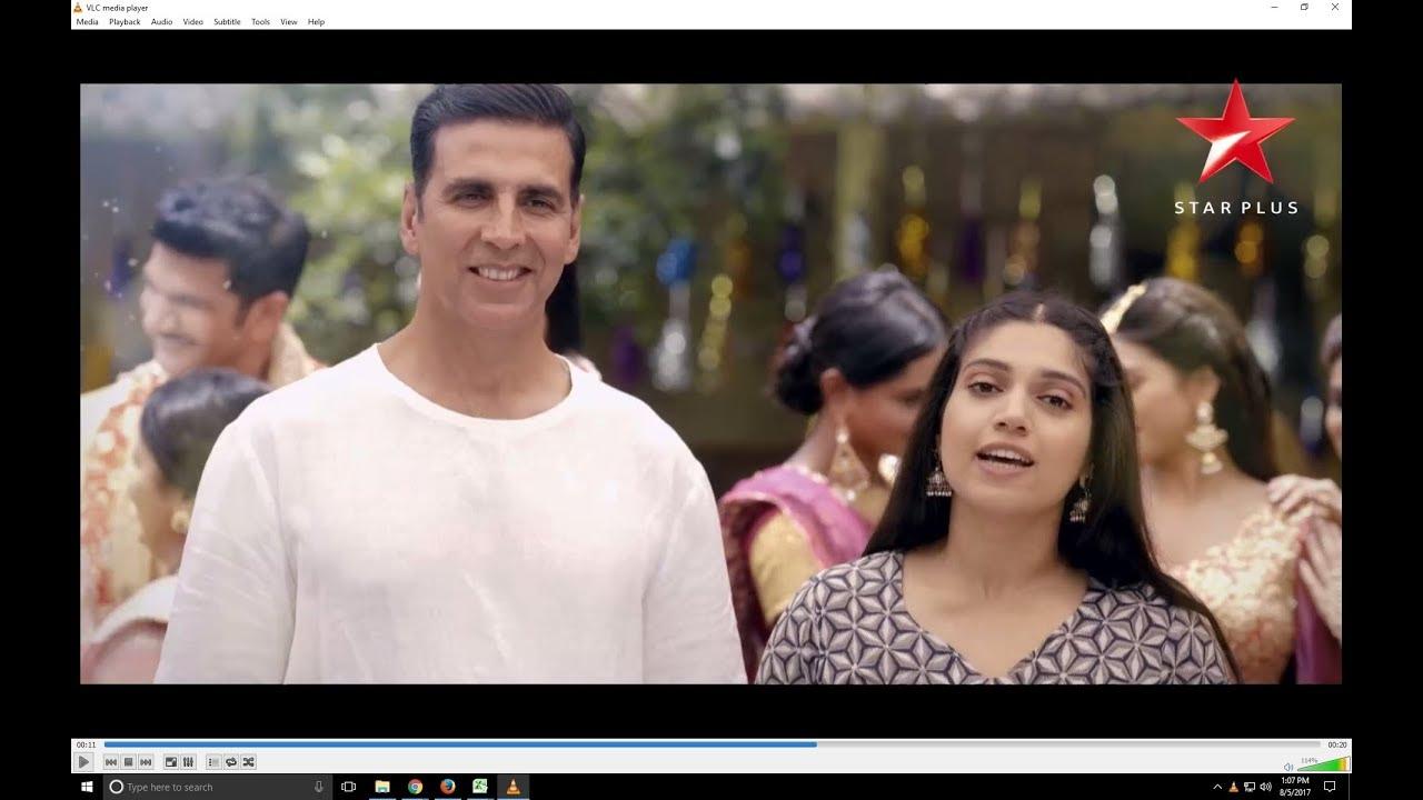 Yeh Rishta Kya Kehlata Hai | Keshav and Jaya
