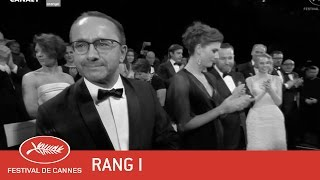 Nonton NELYUBOV (LOVELESS) - Rang I - VO - Cannes 2017 Film Subtitle Indonesia Streaming Movie Download