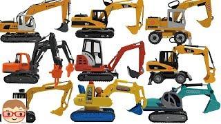 ショベルカーがたくさん出てくる子供向けおもちゃ動画です!アンパンマンのユンボ、ブルドーザー、クレーン車の商品紹介も!黄色いパワーショベルや赤いパワーショベル、アスタコ油圧ブレーカー、解体機も登場だ!ドイツのはたらくくるまの玩具、ブルーダーも出てくるよ!ダイヤペットのシャベルカーも登場!工事現場で働くショベルカー、バックホーは、子どもに大人気です♪Excavator,đồchơi,mainan,−−−−−−−−−−−−−−↓こちらの動画も人気です♪↓−−−−−−−−−−−−はたらく車 子供向けおもちゃ ブーブー おふろDEミニカー&トミカシリーズ ウォーターレスキュー, 透明工場 , きかんしゃトーマス トーマス&パーシーセット , 機関車トーマス大回転https://www.youtube.com/watch?v=-cDWmmIksroはたらくくるまのラジコン!人気の ショベルカー,ホイールローダー,消防ポンプ自動車,クレーン車,ダンプトラック,ゴミ収集車,コンクリートミキサー車( 水泥車)を紹介!https://www.youtube.com/watch?v=UivgjNkb5skはたらくくるま 人気の自動車のおもちゃ ショベルカー トラック ミキサー車 パトカー  救急車https://www.youtube.com/watch?v=g6EM8fCXQhM−−−−−−−−−−−−−−−−−−−−−−−−−−−−−−−−−−−−−−−−−−−−−−−