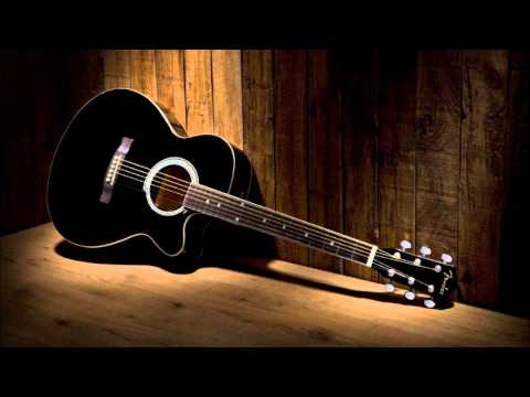 Acoustic Music - http://182433dgu6j0bsf8hkld9s0x3l.hop.clickbank.net/?tid=SHYNESSSOCIALANXIETYSYS CLICK LINK ABOVE NOW: The Shyness & Social Anxiety System: How to use little...