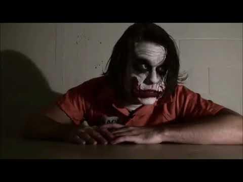 The Joker Blogs - Series One - FULL MOVIE 720p