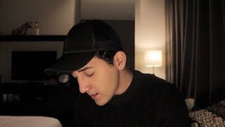 Video Adele - All I Ask (Cover by Aron Ashab) download in MP3, 3GP, MP4, WEBM, AVI, FLV January 2017