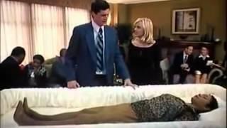 Dunyanın   en   komik   filimi  azeri dublaj