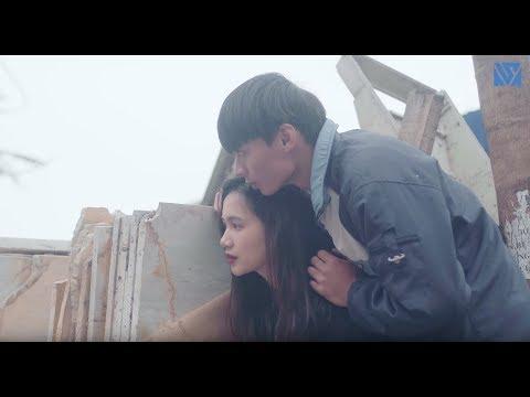 Anh Thợ Hồ Nhà Quê Và Cô Tiểu Thư Thành Phố - Phần 11 - Phim Tình Cảm - SVM SCHOOL - Thời lượng: 14 phút.