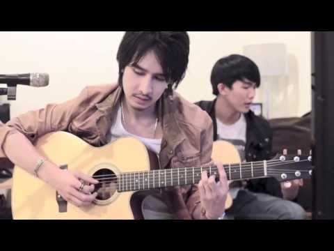 กะทันหัน - Project Love Pill 2 (Cover By Kan Kantapon)