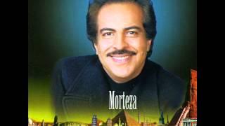 Morteza - Majnoon |مرتضی - مجنون