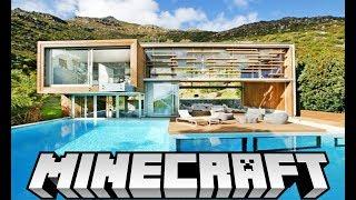https://www.youtube.com/watch?v=R5A1uNd5KbA&feature=youtu.beSejam todos bem vindos ao meu canal de Minecraft / Concept Home in beautiful 1080p 60fps!✔ Ative o Sininho! 🔔★ Se você gostar do vídeo, aproveite e dê uma olhadinha no canal ✔ Inscreva-se no canal de Minecraft do meu irmão ‹ N.O. › https://www.youtube.com/channel/UCngjguY9kcJLgU10FMtJU5Q☆☆☆☆☆☆☆☆❤ Host de Minecraft (Crie seu próprio Server): http://brasilhosting.net/☆☆☆☆☆☆☆☆-------------------------------------------------------------------------------------------------------------☆☆☆☆☆☆☆☆Descrição☆☆☆☆☆☆☆☆☆┌─┐ ─┐☆ │▒│ -▒- │▒│-▒- │▒ -▒-─┬─INSCREVA-SE EM MEU CANAL │▒│▒▒│▒│┌┴─┴─┐-┘─┘ CLICA EM GOSTEI│▒┌──┘▒▒▒│└┐▒▒▒▒▒▒┌┘ FAVORITE O VIDEO └┐▒▒▒▒┌ (¯`·.(¯`·.(¯`·.(¯`·..·´¯).·´¯).·´¯).·´¯)-------------------------------------------------------------------------------------------------------------★ Meu Twitter: https://twitter.com/MANYACRAFTofic★ Meu Grupo de Minecraft do Facebook: http://adf.ly/1Y24QY➠Download da Textura Link - http://adf.ly/1ceVB8★ ✔ Inscreva-se no canal de Minecraft do meu irmão ‹ Na Obra › https://www.youtube.com/channel/UCngjguY9kcJLgU10FMtJU5Q             --------------------------------------------------------------------------------------------------------------------------------------------------------------------------------------------------------------------------★ Minecraft Construções Tutoriais (Recomendado por Construtores!)● Minecraft casa moderna 1: http://adf.ly/xj9Cn● Minecraft casa moderna 2: http://adf.ly/1Y1X3p● Minecraft casa moderna 3: http://adf.ly/1Y1X6B● Minecraft casa moderna 4: http://adf.ly/1Y1X7w● Minecraft casa moderna 5: http://adf.ly/1Y1XAy● Minecraft casa moderna 6: http://adf.ly/wgRV2● Minecraft casa moderna 7: http://adf.ly/1Y1XFY● Minecraft casa moderna 8: http://adf.ly/1Y1XHv● Minecraft casa moderna 9: http://adf.ly/1Y1XKa● Minecraft casa moderna 10: http://adf.ly/1Y1XMO● Minecraft casa moderna 11: http://adf.ly/1Y1XON● Minecraft casa moderna 12: http://adf.ly/1Y