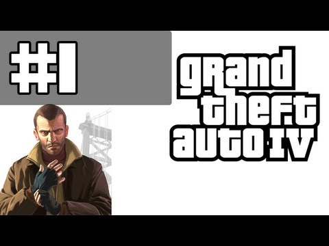 GTA gameplay - If you enjoyed the video please leave a like - it helps me out a lot :D People wanted to see it so hopefully they like it or something. Connections TWITTER -...