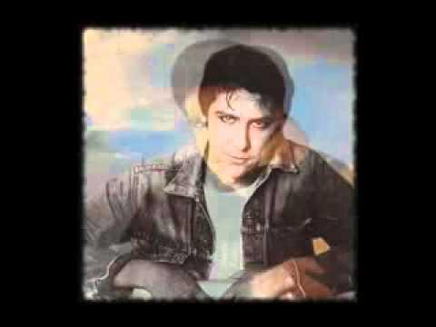 SHAKIN STEVENS - If I Really Knew (audio)