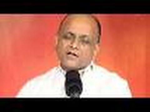 Video Govind Chale Aao गोपाल चले आओ |  Superhit Krishna Bhajan | Vinod Agarwal download in MP3, 3GP, MP4, WEBM, AVI, FLV January 2017