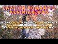 Download Lagu Kumpulan Quotes Romantis (Status wastatus foto)- Quotes Remaja Part 35 Mp3 Free