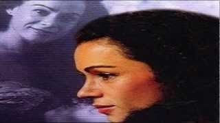 Kolazh Serenatash - Ema Qazimi