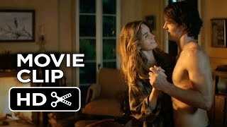 The Best Of Me Movie CLIP - We Need A Song (2014) - Michelle Monaghan Romantic Movie HD