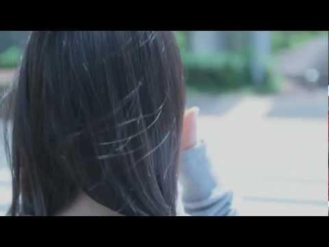 , title : 'tofubeats - 水星 feat.オノマトペ大臣(PV)'