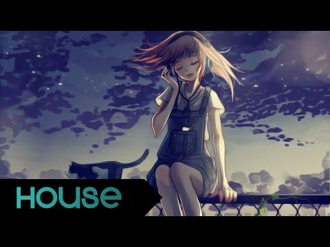 Video 【House】Chris Poirier - Aishiteru download in MP3, 3GP, MP4, WEBM, AVI, FLV January 2017