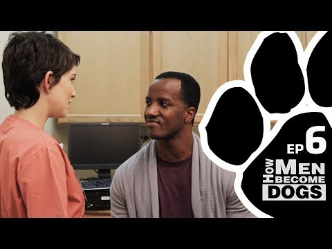 How Men Become Dogs Episode 6 - Pit Bulls & Terriers