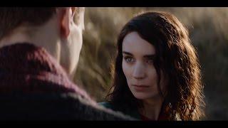 Nonton                                 The Secret Scripture  2016                                            Hd Film Subtitle Indonesia Streaming Movie Download
