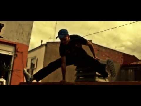 Furelguti -«Oculto» [Videoclip]