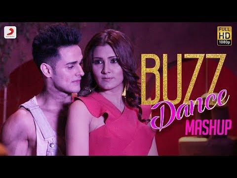 Video Aastha Gill - Buzz | Badshah | Priyank Sharma | Official Dance Mashup Video 2018 download in MP3, 3GP, MP4, WEBM, AVI, FLV January 2017