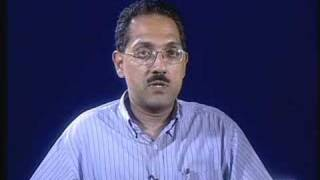 Lecture - 27 Groundwater Flow - II
