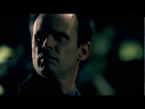 Justified - Season 3 Trailer