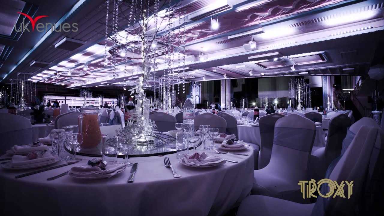 Making out