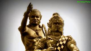 Video Kerajaan Mataram Kuno,Awal Berdiri,Masa Kejayaan dan Masa Keruntuhan MP3, 3GP, MP4, WEBM, AVI, FLV Februari 2019