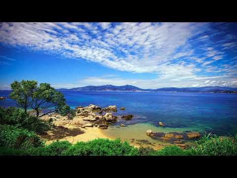 Encouraging quotes - 5 Top Inspirational Quotes - Chris Colfer