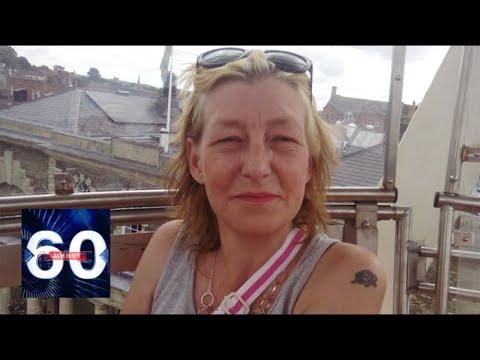 В Британии умерла жертва \Новичка\. 60 минут от 09.07.18 - DomaVideo.Ru