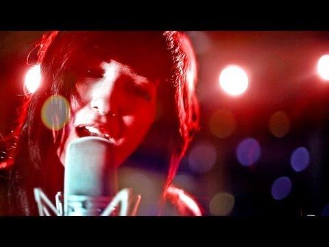 Tekst piosenki TeraBrite - Die Young po polsku