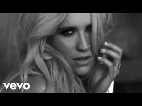 Kesha - Die Young (Video Oficial)