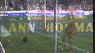 2014 FIFA WORLD CUP - ARMENIA 1-3 ITALY_HIGHLIGHTS