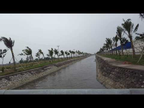 Bao Minh Industry Park -Insight from CBRE (Part 3)