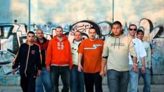 Download Lagu Doppler Efekt feat. OneIIMany - Metak (DJ Odie rmx) Mp3