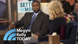 Video Wrongfully Jailed For Rape As A Teen, He Now Helps Others Falsely Convicted | Megyn Kelly TODAY MP3, 3GP, MP4, WEBM, AVI, FLV Juli 2018