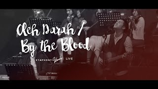 Oleh Darah (Kubebas) / By The Blood - OFFICIAL MUSIC VIDEO