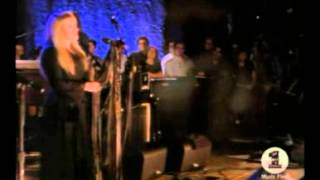 Stevie Nicks - Has Anyone Ever Written Anything For You (1998)