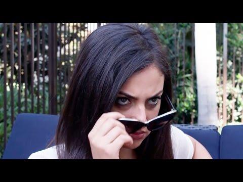 Thumbnail for video NOyn0sLNetM