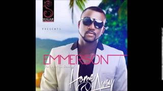 Download Lagu Emmerson - Gaga Mp3