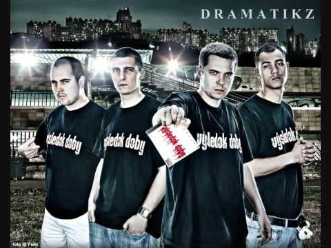 Dramatikz - Vysledok doby