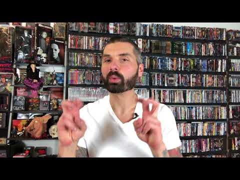 Slasher Season 2 Episode 5 Spoiler Discussion