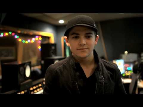 Hunter Hayes - #ForTheLoveOfMusic - Episode 61