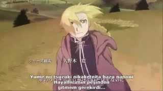 http://www.animefilmizle.com