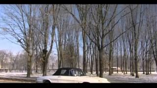 Alfa Romeo History - T Z - Alfa Duetto