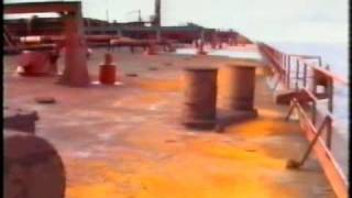 Video World's Most Powerful and Fast Bulk Carrier Ever - 4 of 6 MP3, 3GP, MP4, WEBM, AVI, FLV Oktober 2018