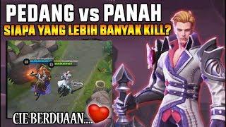 Download Video ALUCARD vs IRITHEL LOMBA BANYAK-BANYAKAN KILL!! - Mobile Legend MP3 3GP MP4