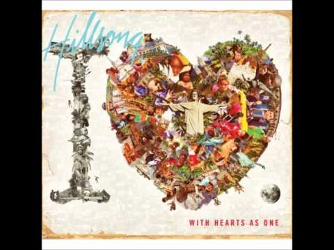 TAKE ALL OF ME   HILLSONG UNITED